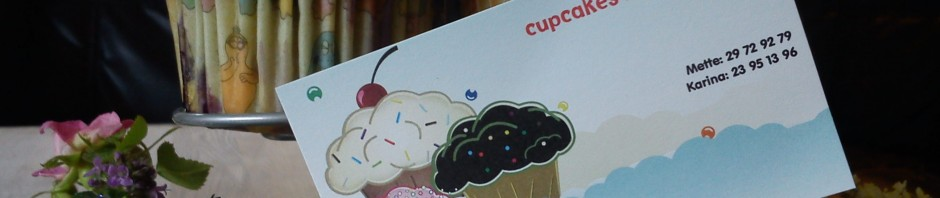 Cupcakes4mummies.dk